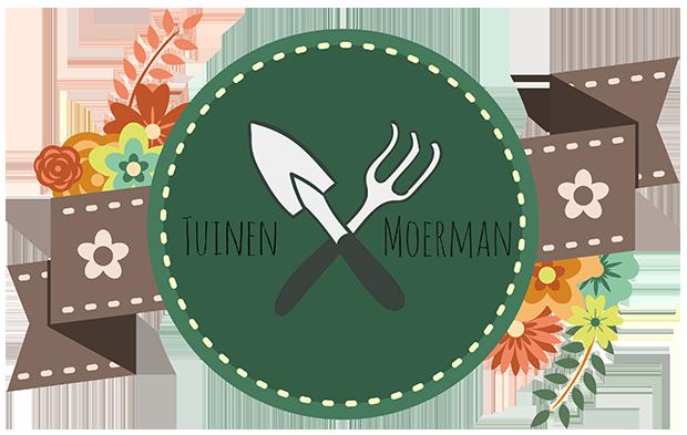 Tuinen Moerman